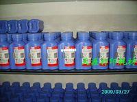 Wholesale 50 piece Tianwei Toner HP A L L Toner Toner HP Universal Toner g