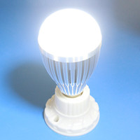 12W goods in china - Good Quality W E27 Led bulbs Best Selling Made in China