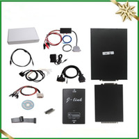 For BMW audi engine tuning - V2 KESS V2 No Token Limitation OBD2 Tuning Kit Ecu Chip Tunning multi language