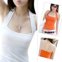 Cheap Women vest Best Camis Sashes camis