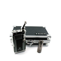 Steel, Jungle Camo Innokin itaste VTR 2014 best vaporizer e cigarette Innokin itaste vtr with fast shipping
