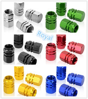 new car stem caps Universal fit 15MMx10MM BMW Wholesale-MN-4PCS SET 15MMx10MM FREE SHIPPING AUTO CAR TRUCK TIRE TYRE BICYCLE MOTORCYCLE WHEEL RIM ACCESSORIES ALLOY VALVE STEM CAPS