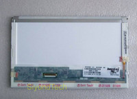 Wholesale 10 quot WSVGA x600 LED LCD Laptop Screen For ACER ASPIRE ONE D150