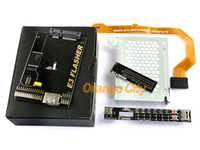 Wholesale New original E3 NOR FLASHER with parts for ps3