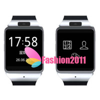 smart gear watch