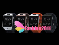 New Gear II 2 Neo R380 Bluetooth Smart Watch Phone 8GB ROM 2...
