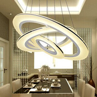 2014 Indoor Lights pendant lamp Modern Brief fashion ceiling...