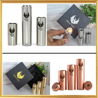 goods in china - Good news latest unique design cartel mod clone ecigarette with tubes cartel mod fit battery made in China