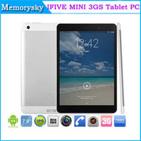 3gs 16gb - 7 inch iFive Mini GS tablet pc MTK6592 Octa Core G Android Tablet PC GB RAM GB ROM support bluetooth GPS