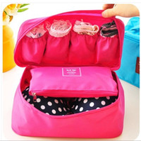 Wholesale Monopoly travel clothes pouch receive bag pocket Household storage bag dhl