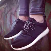 Wholesale New Arrival High Quality Roshe run Men and Women running shoes new Rosherun Running size to for best price