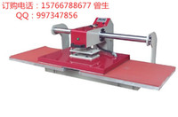 Wholesale Slide type pneumatic double location pyrograph machines