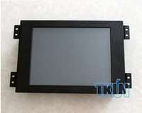 Wholesale 12 inch projected capacitive multi touch monitor touch display
