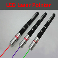 green laser pen - High Power mw nm Green Laser Pointer Pen Red Laser Pen Blue Violet Laser Pointers Laser Beam Light Pen Camping Teaching SOS Xmas Gift