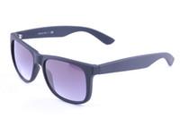 Wholesale sunglasses men women brand designer sunglasses freeshipping