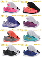casual and stylish shoes for men women Flat Unisex Free Run 5.0 Shoes Athletic Sneakers Men Women Running Shoes Hot Design Sport Shoes Casual Sneaker Good Price