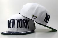 Wholesale CAYLER amp SONS Snapback Hat New York Snapbacks Represent Snap Back Hats Ball Snap Backs Caps Stars Boys Girls Party Hip Hip Cap Sports Caps
