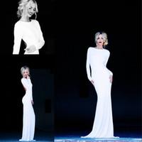 Celebrity wedding dresses uk seller