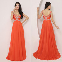 In Stock XU002 Luxury Cheap Evening Dress Party 2014 ssj Chi...