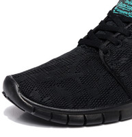 Wholesale 2014 SB Stefan Janoski Men s shoes