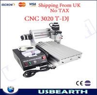 milling machine - NO TAX ship from UK mini desktop engraving machine CNC T DJ upgrade from mini cnc router small cnc milling machine T DJ