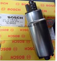 Wholesale Hot sale lph fuel pump F01R R for sale