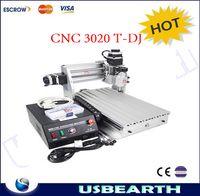 mini desktop cnc router - Hot sale mini desktop engraving machine CNC T DJ upgrade from mini cnc router small cnc milling machine T DJ