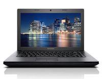 Wholesale 14 quot Brand Lenovo IdeaPad G405 inch G405 E2100 G G Laptop AMD APU AMDKabini dual core E1 GHz notebook Computers Dropship