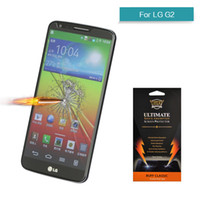 tinted screen protector