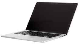 Mac PC 13.3-дюймовый портативный компьютер D425 1.8GHz 1GB DDR3 160GB ноутбука Ноутбуки Продвижение