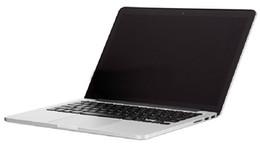2017 laptop Mac PC 13.3 inch Laptop Computer D425 1.8GHz 1GB DDR3 160GB Notebook Laptops Promotion