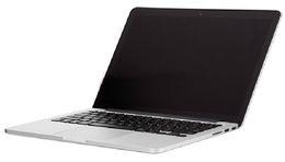 Wholesale Mac PC inch Laptop Computer D425 GHz GB DDR3 GB Notebook Laptops Promotion