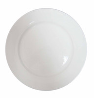 Wholesale New Bone China Dinner catering set plate Set of porcelain Green high quality hot summer collection