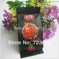 qs goji - Ningxia wolfberry Lycium rather enjoy easy loading sachet goji berries g
