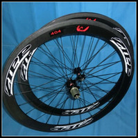Carbon zipp - 2014 High Quality ZIPP Carbon Fiber Bicycle Rims Kit Shimano And Novatec Hubs Clincher Wheel Set Super Light Cycling Wheels For Sale