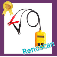 Wholesale Renoscan New Auto Digital Battery Analyzer Tester Tool SC100 Digital Car Battery Analyzer Battery Checker