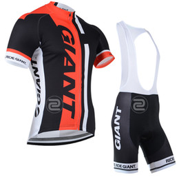 red giant 2014 short sleeves cycling jersey pro team summer fashion hot sale ropa ciclismo cycling clothing mtb bike wear