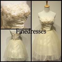 Cheap Ball Gown Bridesmaid Dresses Best Model Pictures Strapless Lovely Bridesmaid Dresses