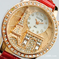 Brand Watches For Female With Prices