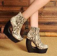 Cheap Ankle Boots Flat boots Best Roman Boots Women Large size womens boots