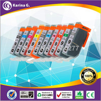 Wholesale 10PK High Quality Compatible Ink Cartridge for PGI9 Canon CANON PIXMA Pro9500 Pro9500 Mark II Nice Packing