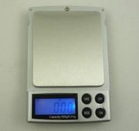 <50g Pocket Scale 500g Miniature digital electronic pocket Jewerlry gram weighing balance 500 g 0.01 Kitchen Scale 1 Pcs