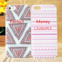 Wholesale PM Special Cellphone Case With Perfect Money USD trusted seller Bond50