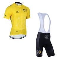 Cheap Short cycling Best Breathable Men bike