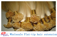 Cheap Indian Hair hair extension Best #1B/2/4/6/14/18//27/33/60 Straight human hair extension