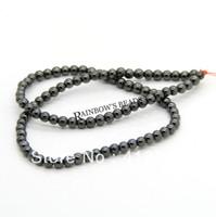 Crystal aa circle - AA mm Fashion Shamballa Balls Fit Shamballa Bracelet Necklace Black Hematite Round Beads Loose Beads