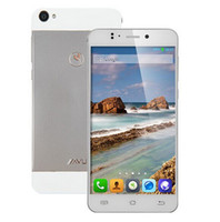 Wholesale DHL FREE jiayu s2 wcdma G phone octa core MT6592 Ghz inch gsm mobile phone Hot Sale H