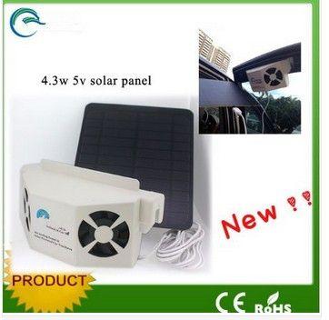 2017 2014year new best world cup gift solar car fan auto cool solar power car fan car auto. Black Bedroom Furniture Sets. Home Design Ideas