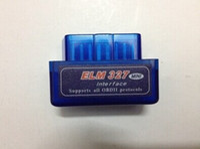 elm327 super mini v2. 1 elm327 Factory outlets Bluetooth OBDI...