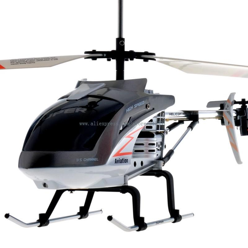 secret insect spy drones with Search on 15 Cool Hi Tech Spy Gadgets Oh Wait Creepy Gifts For Stalkers besides 1412760 also 24 moreover Us Military Surveillance Future Drones also Remote Controlled Mosquito Sized Flying.